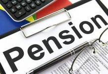 Pension New Rule