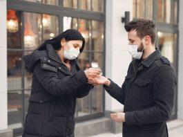 coronavirus-pandemic