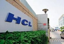 HCL employee in Noida tests positive for Covid-19