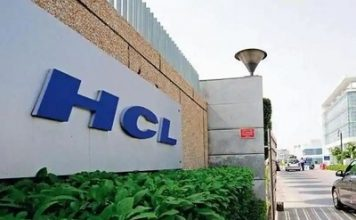 HCLemployee in Noida tests positive for Covid-19
