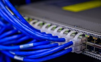 jio broadband offer