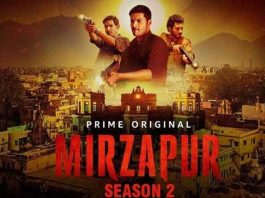 When-Is-Mirzapur-Season-2-Release-Date-Out-On-Amazon-Prime