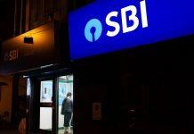 sbi-otp-based-cash-withdrawal