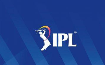 IPL-2020-full-schedule