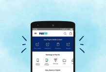 paytm-wallet-to-bank
