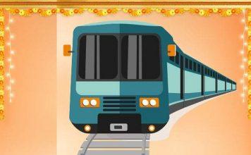 amazon-train-ticket