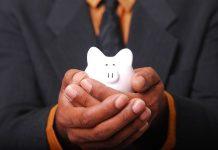 lic-micro-savings-plan