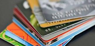 credit-debit-card-rules