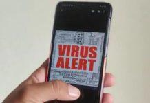 mobile_virus