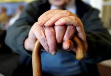 Big Relief to Pensioners