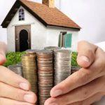SBI-offering-home-loan
