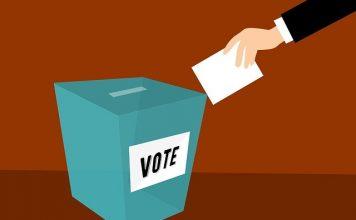 UP: Panchayat elections