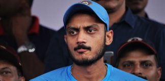 IPL 2021: Akshar Patel