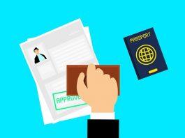 Ban on H1-B Visa expires