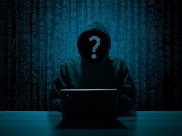 SBI Online FD Fraud