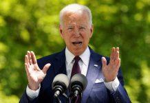US-President-Joe-Biden