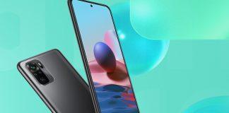 Smartphone Upgrade Days Sale