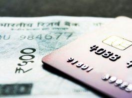 bank transaction failed