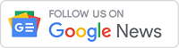 follow-us-on-google-news