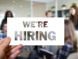 DU recruitment 2021