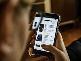 five tips to avoid online shopping fraud