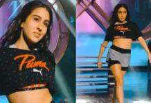 sara-ali-khan's-dance-steps