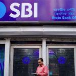 SBI Bank Alert