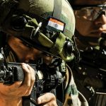 Join Indian Army 2021