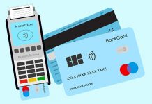Card Payment Method