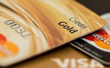 Credit Card Debit card UPI