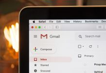 Attention Gmail Users